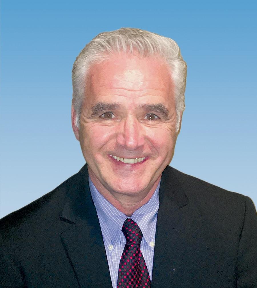 Owen McCaffrey