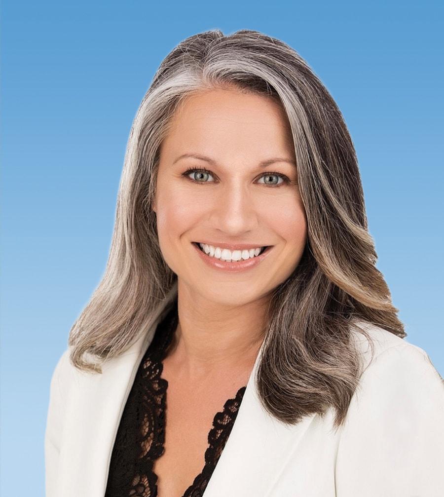 Denise Eckman