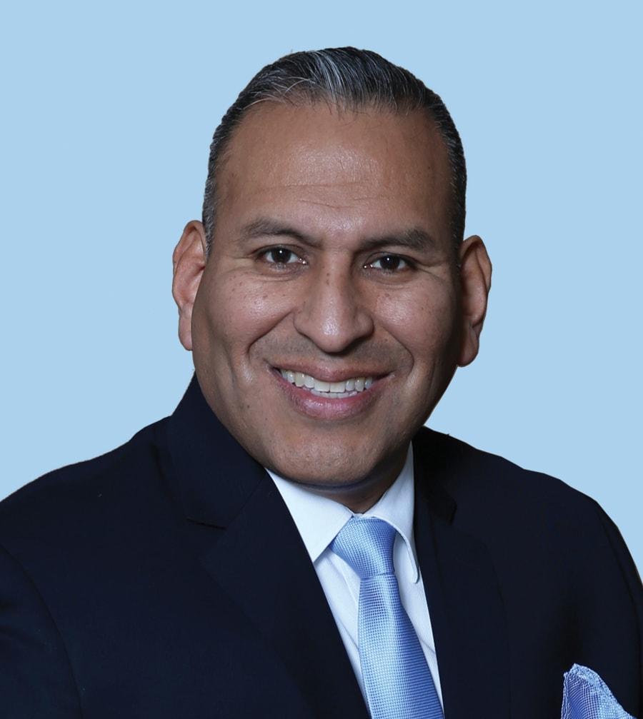 Dino Callegari